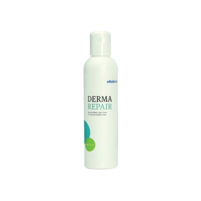 Derma Repair bőrápoló  I 453H14