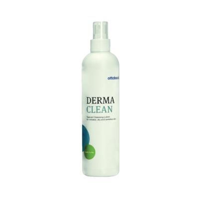 Derma Clean bőrápoló  I 453H10