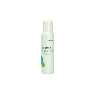 Derma Prevent bőrápoló  I 453H12