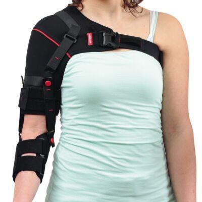 Omo Neurexa Plus funkcionális vállízület ortézis I 5065N