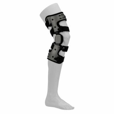 Agilium Reactive térdortézis térdízületi osteoarthritis esetén I 50K324