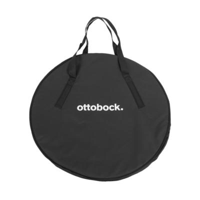 Hajtókerék táska