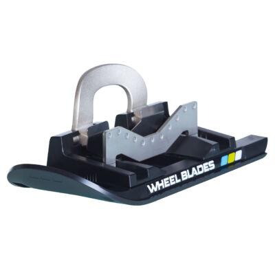 Wheelblades I Sítalp aktív kerekesszékre