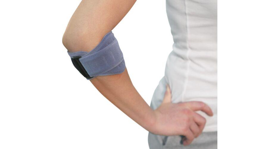 a kezek ízületei fájnak és duzzadnak gerincízületek gyulladásának kezelése